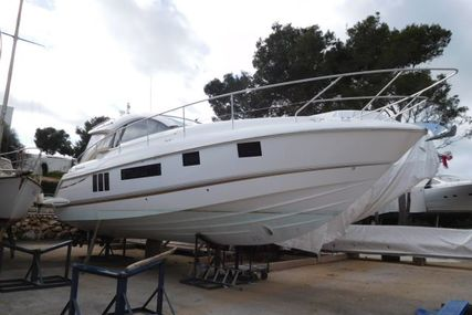 Fairline Targa 38 for sale in Spain for £249,950