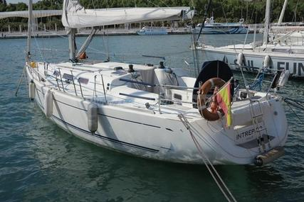 Dufour Yachts 40E Performance for sale in Spain for €120,000 (£106,967)