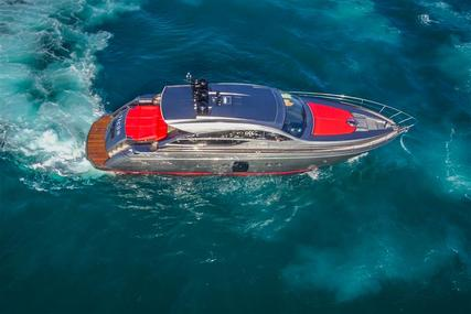 Pershing for sale in United States of America for $1,599,000 (£1,159,889)