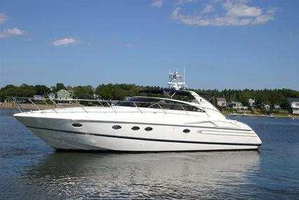 Princess Yachts for sale in United States of America for $265,000 (£201,235)