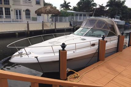 Sea Ray Ray for sale in United States of America for $52,900 (£38,119)