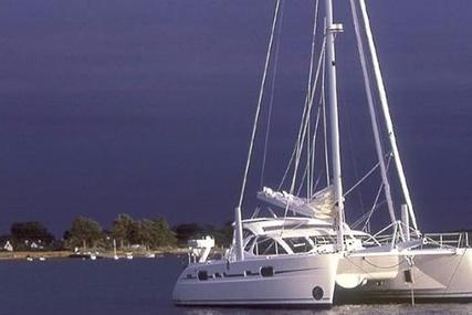 Catana 522 C for sale in France for €699,000 (£621,471)