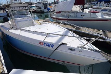 Donzi 35 ZF Cuddy for sale in United States of America for $69,000 (£51,507)