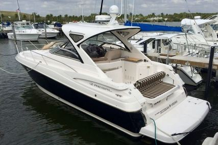 Regal 38 Express Cruiser for sale in United States of America for $169,900 (£128,547)