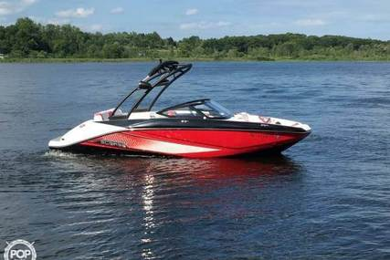 Scarab 195 HO for sale in United States of America for $35,000 (£26,828)