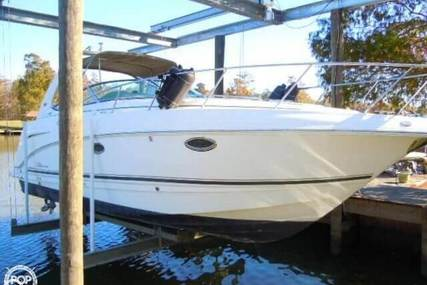 Chaparral 290 Signature for sale in United States of America for $48,000 (£34,916)