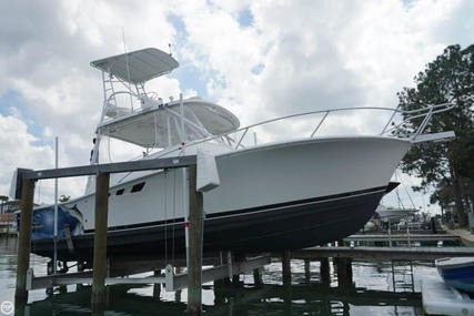 Luhrs 320 Tournament for sale in United States of America for $35,000 (£25,388)