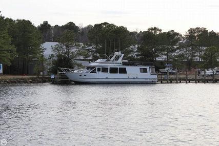 Skipperliner 620 Coastal Cruiser for sale in United States of America for $88,500 (£66,899)