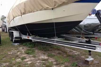 Chris-Craft Cavalier 210 for sale in United States of America for $9,000 (£6,838)