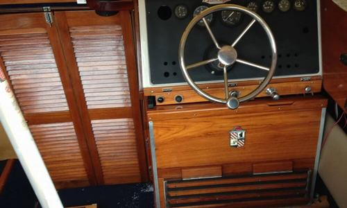 Image of Chris-Craft Cavalier 210 for sale in United States of America for $9,000 (£6,444) Palm Coast, Florida, United States of America