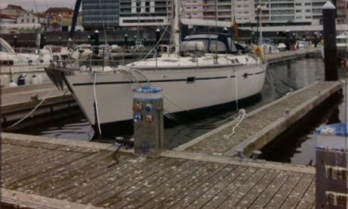 Image of Gibert Marine Gib Sea 52 for sale in Portugal for €90,000 (£78,810) Portugal