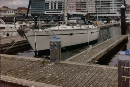 Gibert Marine GIB SEA 52 MASTER for sale in Portugal for €105,000 (£92,645)