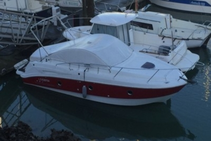 Beneteau Monte Carlo 27 for sale in France for €57,000 (£50,099)