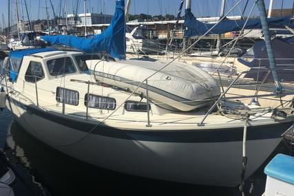 LM 27 for sale in United Kingdom for £16,495