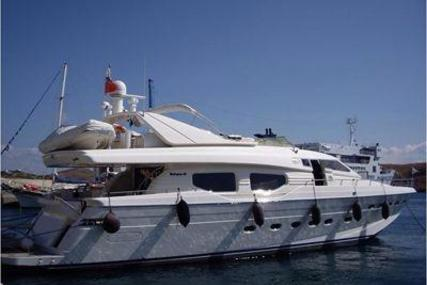 Posillipo Technema 80 for sale in  for €780,000 (£685,925)