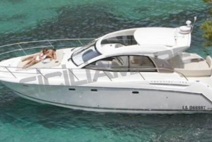 Jeanneau Prestige 38 S for sale in Italy for €150,000 (£133,786)