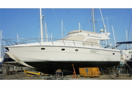 VZ YACHTS VZ 45 for sale in Portugal for €95,000 (£85,141)