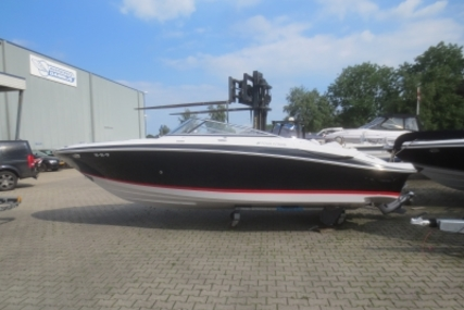 Four Winns HORIZON 220 for sale in Netherlands for €35,900 (£32,020)