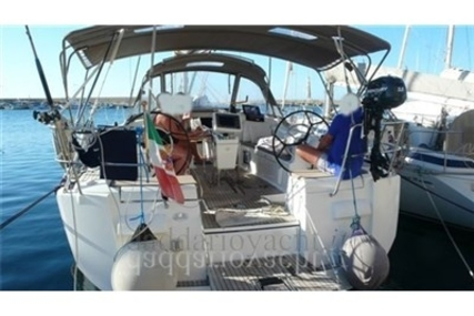 Jeanneau Sun Odyssey 439 for sale in Italy for €173,000 (£151,944)