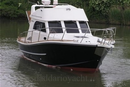 CALAFURIA 30 for sale in Italy for €129,000 (£115,612)