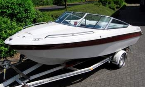 Image of Regal 170 Valanti for sale in Germany for €9,490 (£8,304) ERKELENZ, Germany