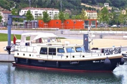 Smelne 1300 STEVENS VLET for sale in France for €240,000 (£214,479)