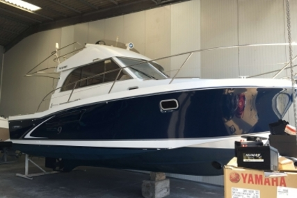 Beneteau Antares 9 Fly for sale in France for €69,900 (£62,336)