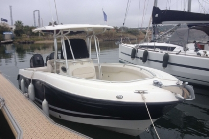 HYDRA SPORT 2500 VECTOR for sale in France for €65,900 (£58,768)