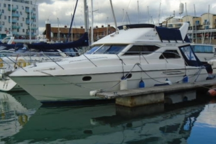Princess 360 Fly for sale in United Kingdom for £79,995