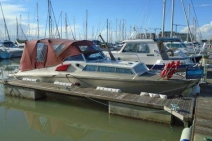 OMEGA YACHTS OMEGA 828 for sale in United Kingdom for £25,000