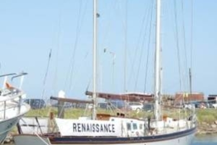 Robert Clark 72 Ketch for sale in United Kingdom for 110.000 £