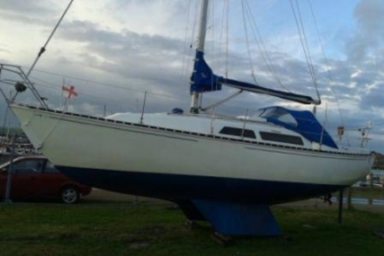 TRAPPER YACHTS TRAPPER 501 for sale in United Kingdom for £11,995
