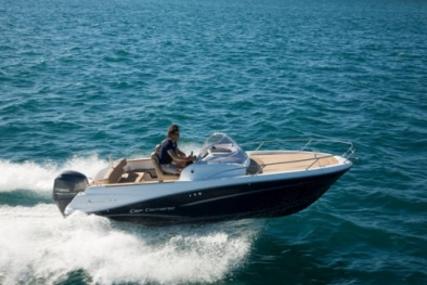 Jeanneau Cap Camarat 6.5 WA for sale in United Kingdom for £39,999
