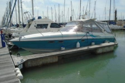 SUNSEEKER 32 PORTOFINO for sale in United Kingdom for £44,995