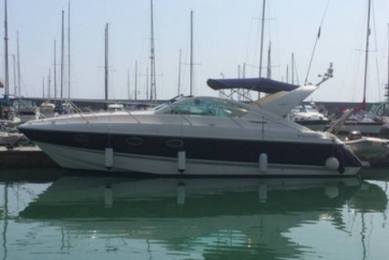 Fairline Targa 34 for sale in United Kingdom for £72,000