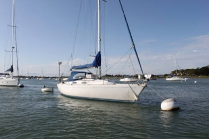 OMEGA YACHTS OMEGA 36 for sale in United Kingdom for £39,950