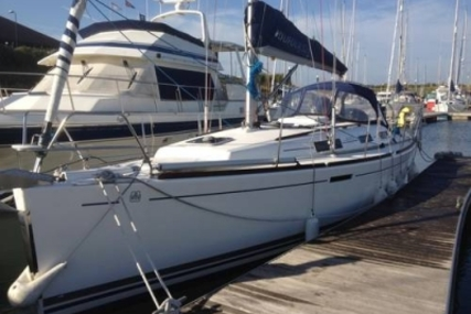 Dufour 325 GRAND LARGE for sale in United Kingdom for £45,000