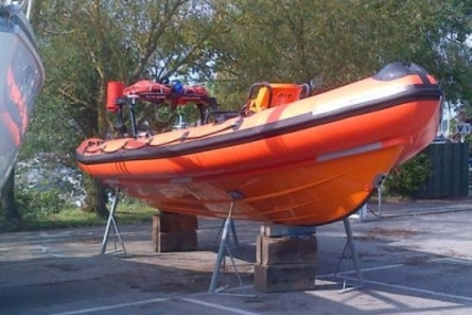 Ribcraft 7.5 ATLANTIC for sale in United Kingdom for £29,995