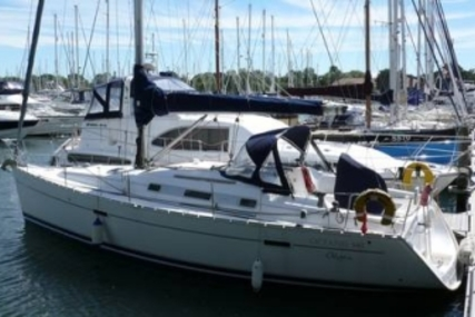 Beneteau Oceanis 343 for sale in United Kingdom for £57,500