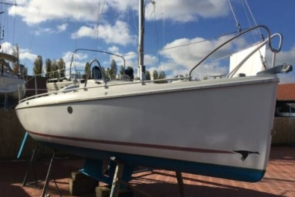 Etap Yachting ETAP 21 I for sale in United Kingdom for £11,450