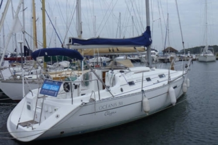 Beneteau Oceanis 311 Clipper for sale in United Kingdom for £36,500