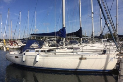 Beneteau Oceanis 350 for sale in United Kingdom for £34,995