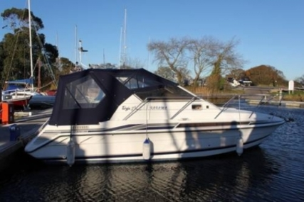 Fairline 27 Targa for sale in United Kingdom for £17,500