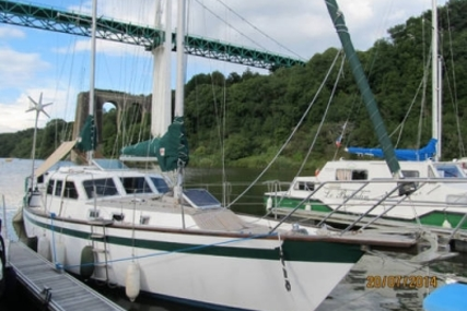 Colvic Craft COLVIC 34 VICTOR for sale in France for £34,000
