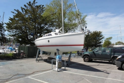 Etap Yachting ETAP 26 I for sale in United Kingdom for £22,500