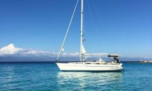 Image of Bavaria Yachts 40 for sale in United Kingdom for £49,000 GOUVIA, United Kingdom