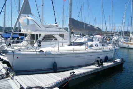 Etap Yachting ETAP 37 S for sale in France for €92,000 (£82,074)
