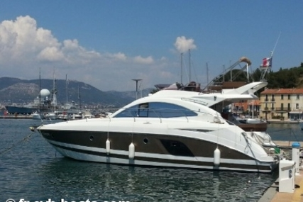 Beneteau Monte Carlo 47 Fly for sale in France for €297,000 (£265,153)
