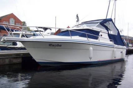 Cruisers Yachts CRUISERS 224 HOLIDAY for sale in United Kingdom for £11,900