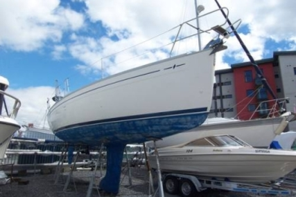 Bavaria 30 Cruiser for sale in United Kingdom for £39,950